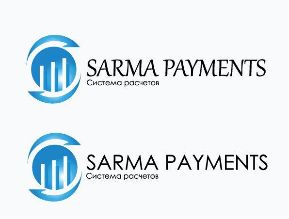 Логотип для системы расчетов - дизайнер markosov