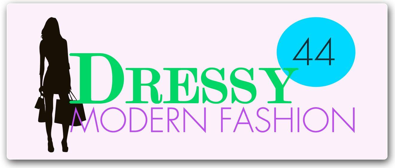 разработка логотипа _производство платьев - дизайнер Google_A