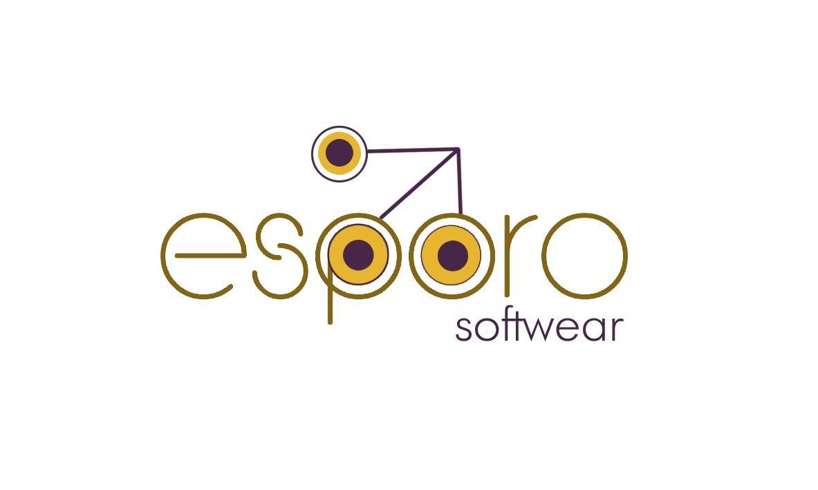 Логотип и фирменный стиль для ИТ-компании - дизайнер lilunoisek