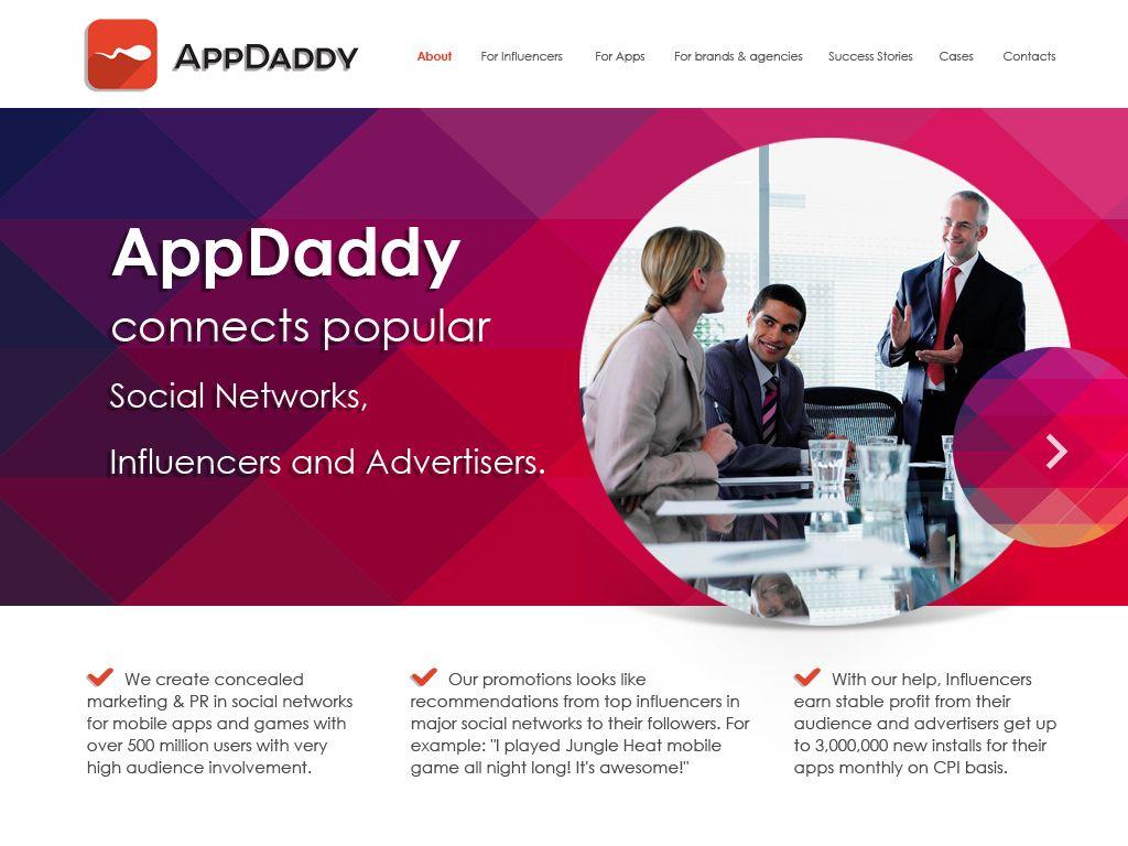 Адаптивный дизайн главной сайта (под мобилки) - дизайнер Sedlovskaya