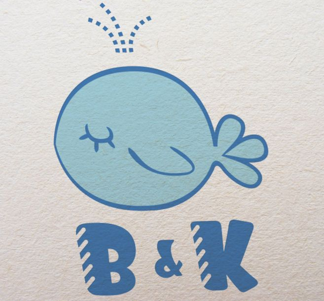 Логотип для компании - дизайнер janezol