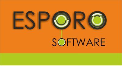 Логотип и фирменный стиль для ИТ-компании - дизайнер sv58
