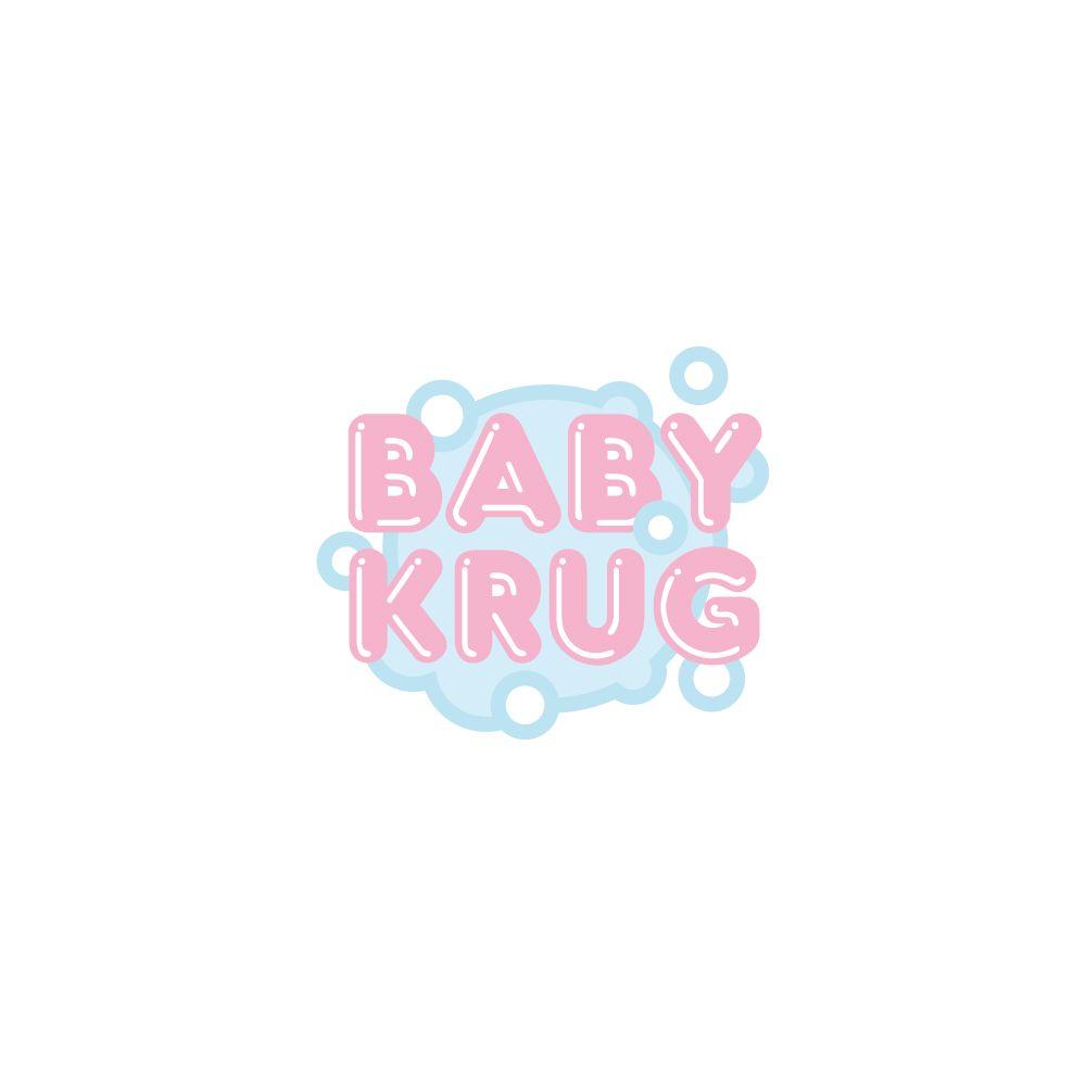 Логотип для компании - дизайнер da-ha-shutka
