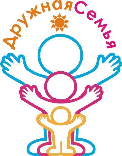 Логотип агентства домашнего персонала - дизайнер Julie8_8
