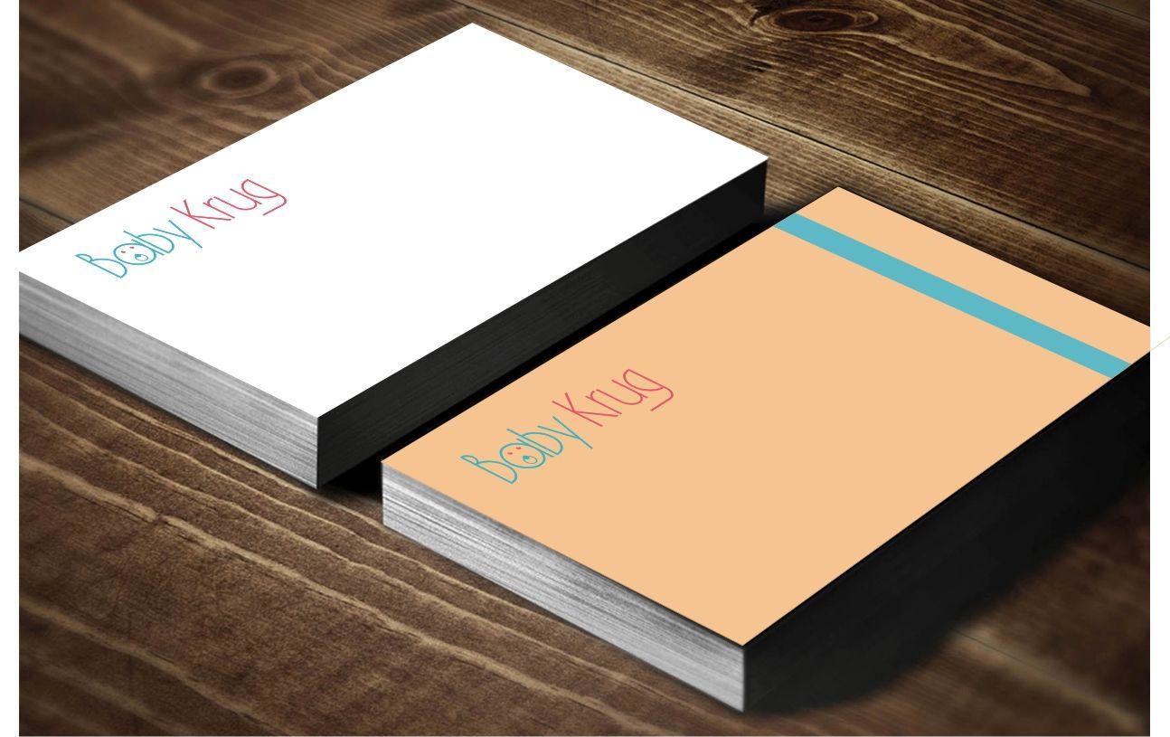 Логотип для компании - дизайнер LiXoOnshade