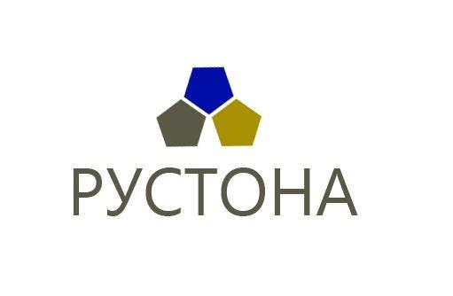 Логотип для компании Рустона (www.rustona.com) - дизайнер deco