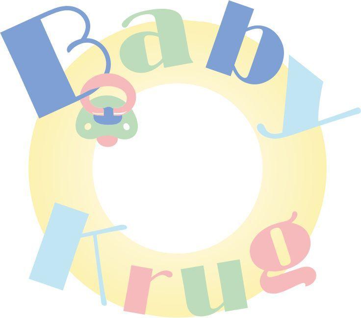 Логотип для компании - дизайнер PEREZ