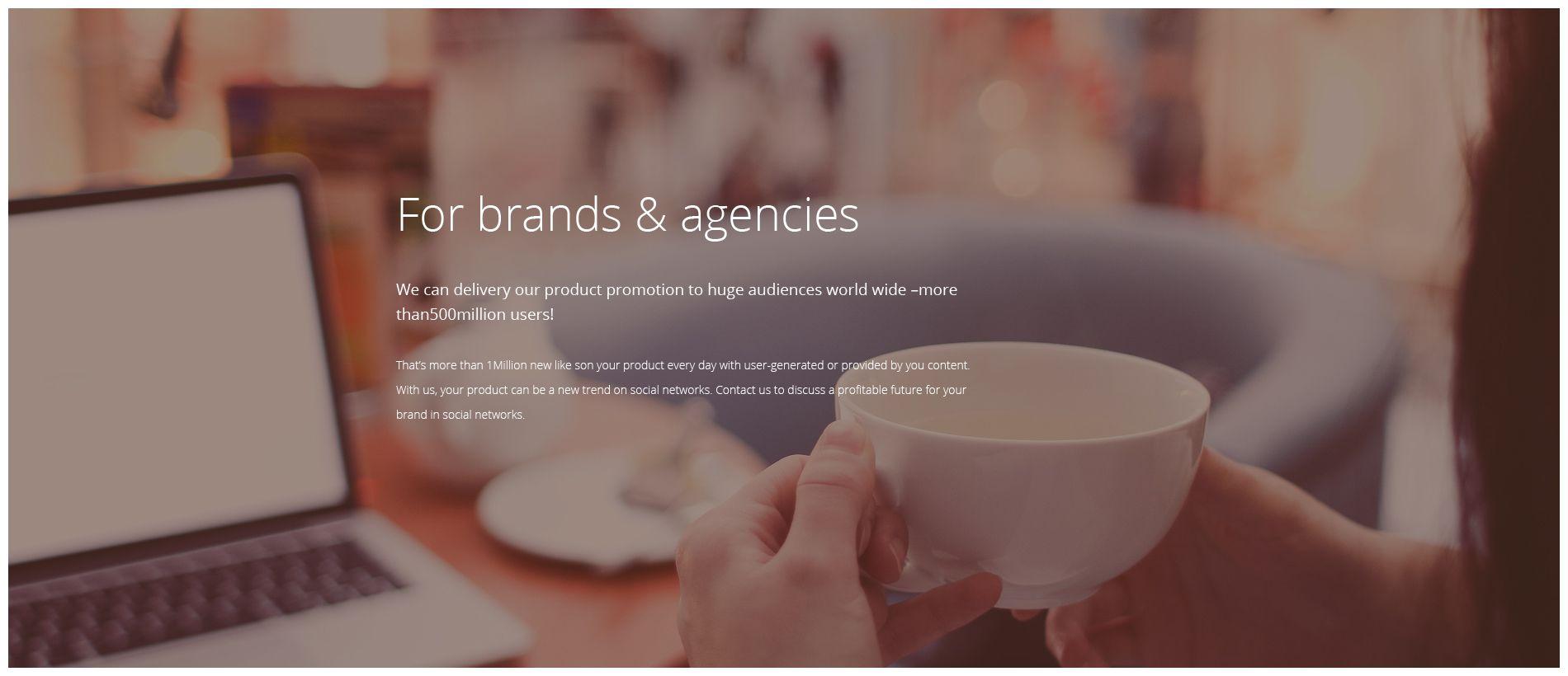 Адаптивный дизайн главной сайта (под мобилки) - дизайнер step_art