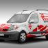 Автомобиль Брендинг макет шаблона в PSD PSD 5000x3750 PIX 209 MB.  Просмотров: 377 Добавил.  Облако тегов.