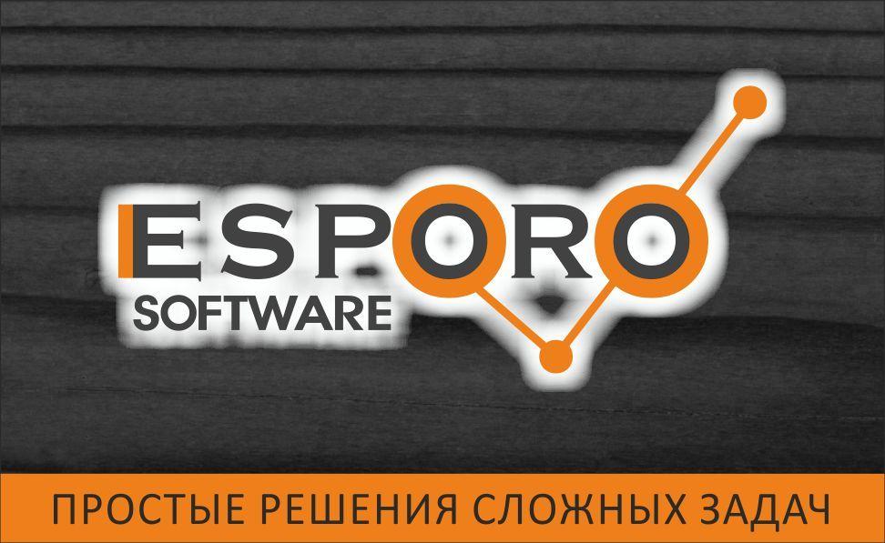 Разработка дизайна визитной карточки - дизайнер Darkmarshal