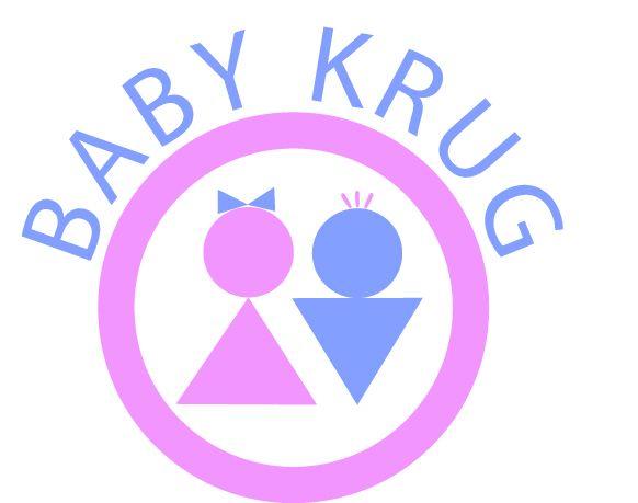 Логотип для компании - дизайнер U4po4mak