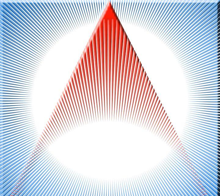 Логотип и фирменный стиль для разработчика ПО - дизайнер Antonska