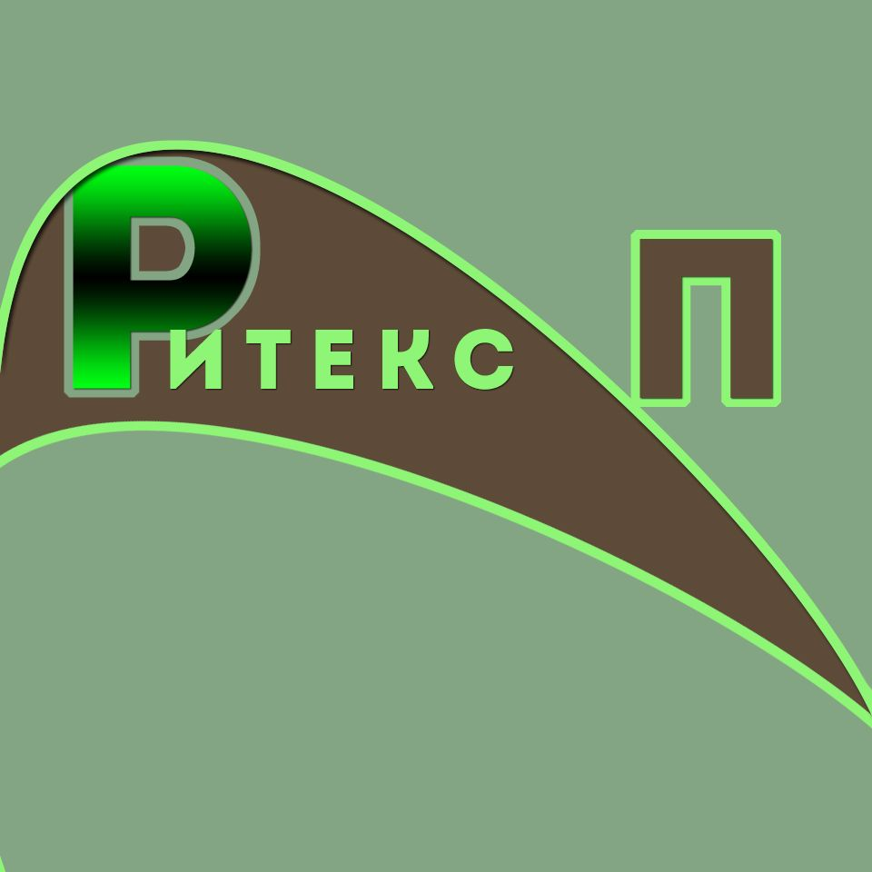 Фирменный стиль для компании! - дизайнер Advokat72