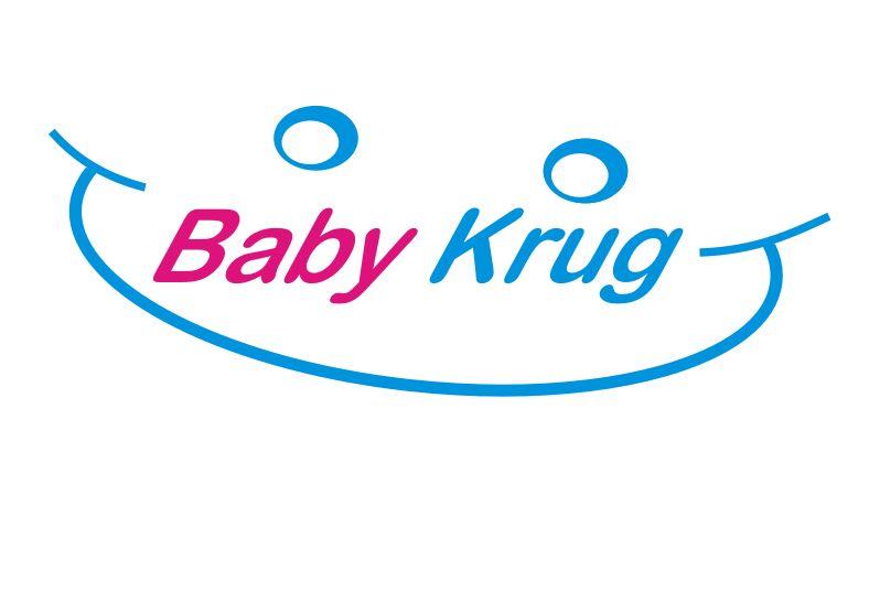 Логотип для компании - дизайнер JackWosmerkin