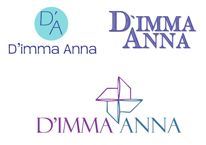 Разработка логотипа, нашивной этикетки и лейбла. - дизайнер Musina-M