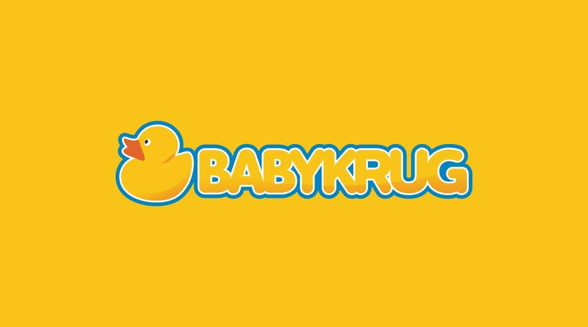 Логотип для компании - дизайнер akjeres