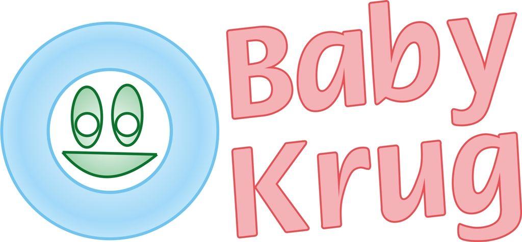 Логотип для компании - дизайнер design03