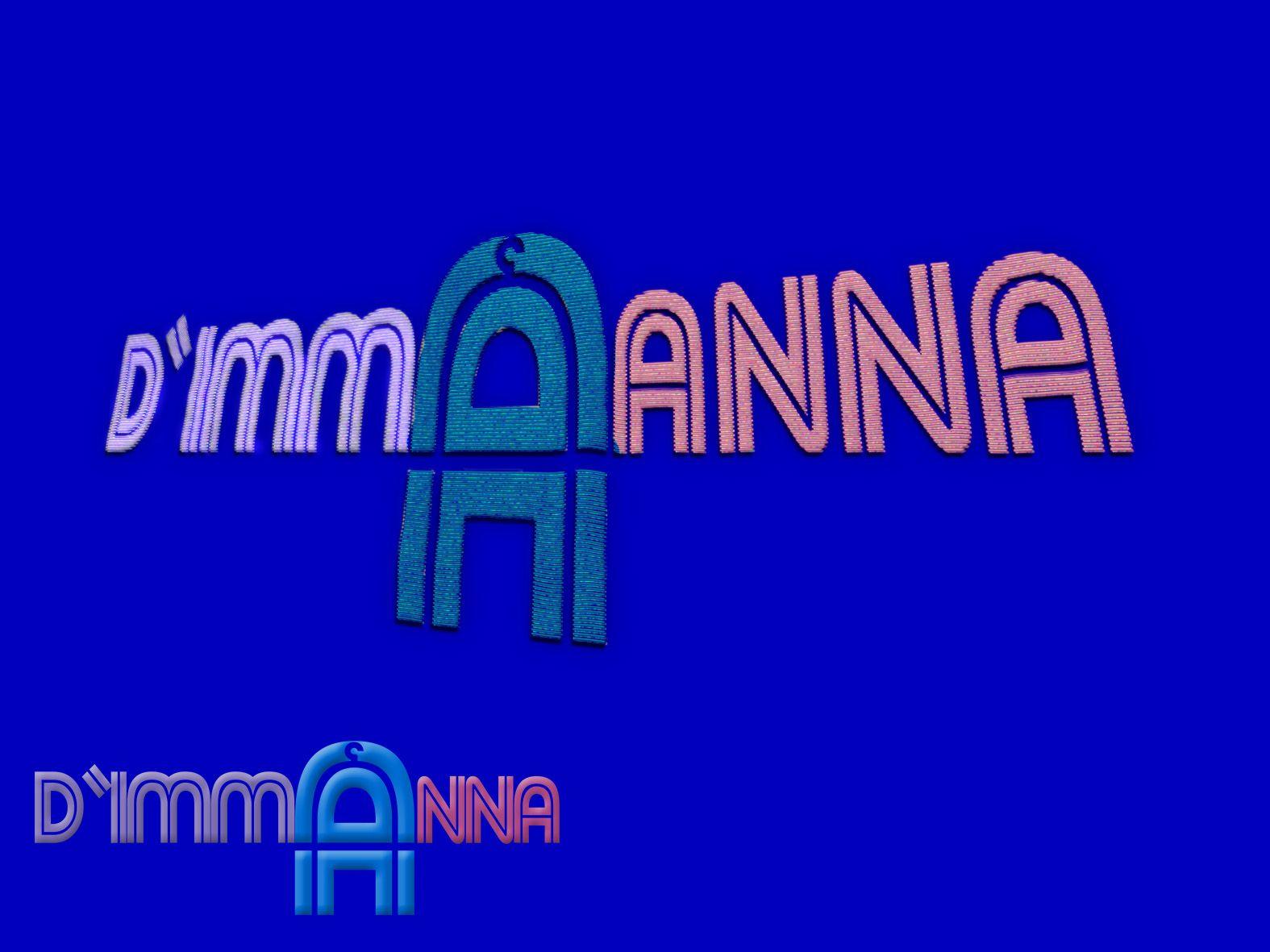 Разработка логотипа, нашивной этикетки и лейбла. - дизайнер khanman