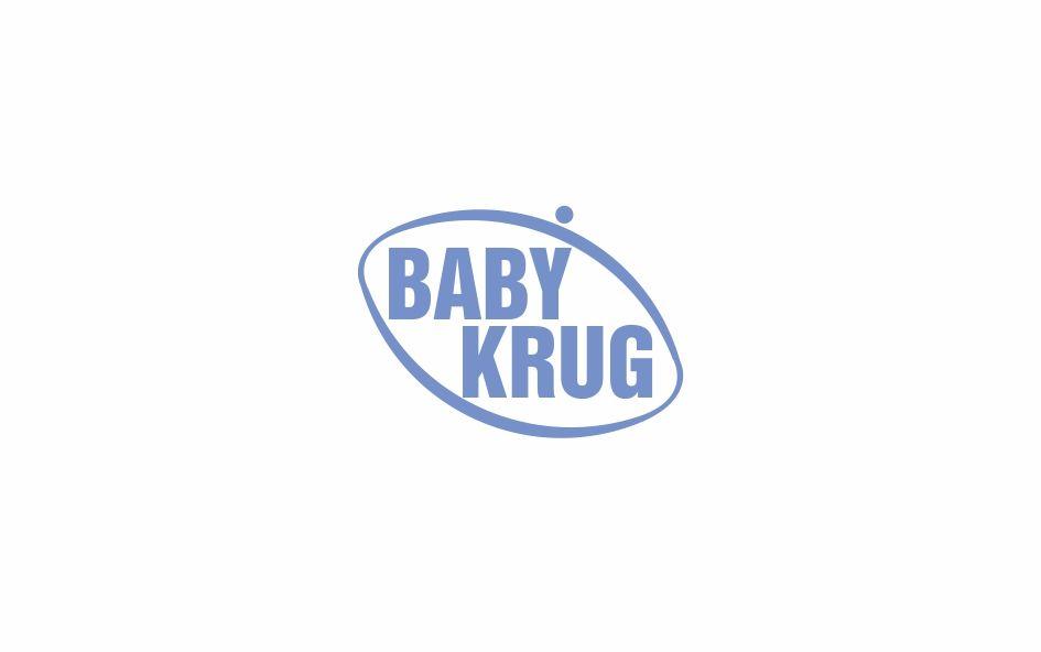 Логотип для компании - дизайнер Gangster8723