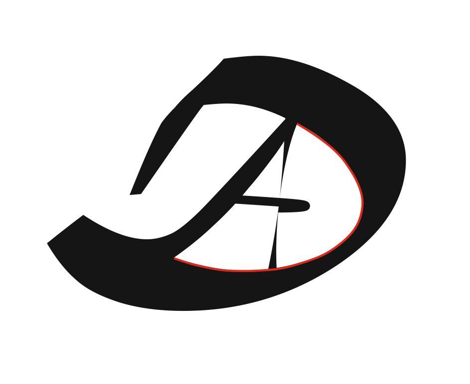 Разработка логотипа, нашивной этикетки и лейбла. - дизайнер Kikistyle