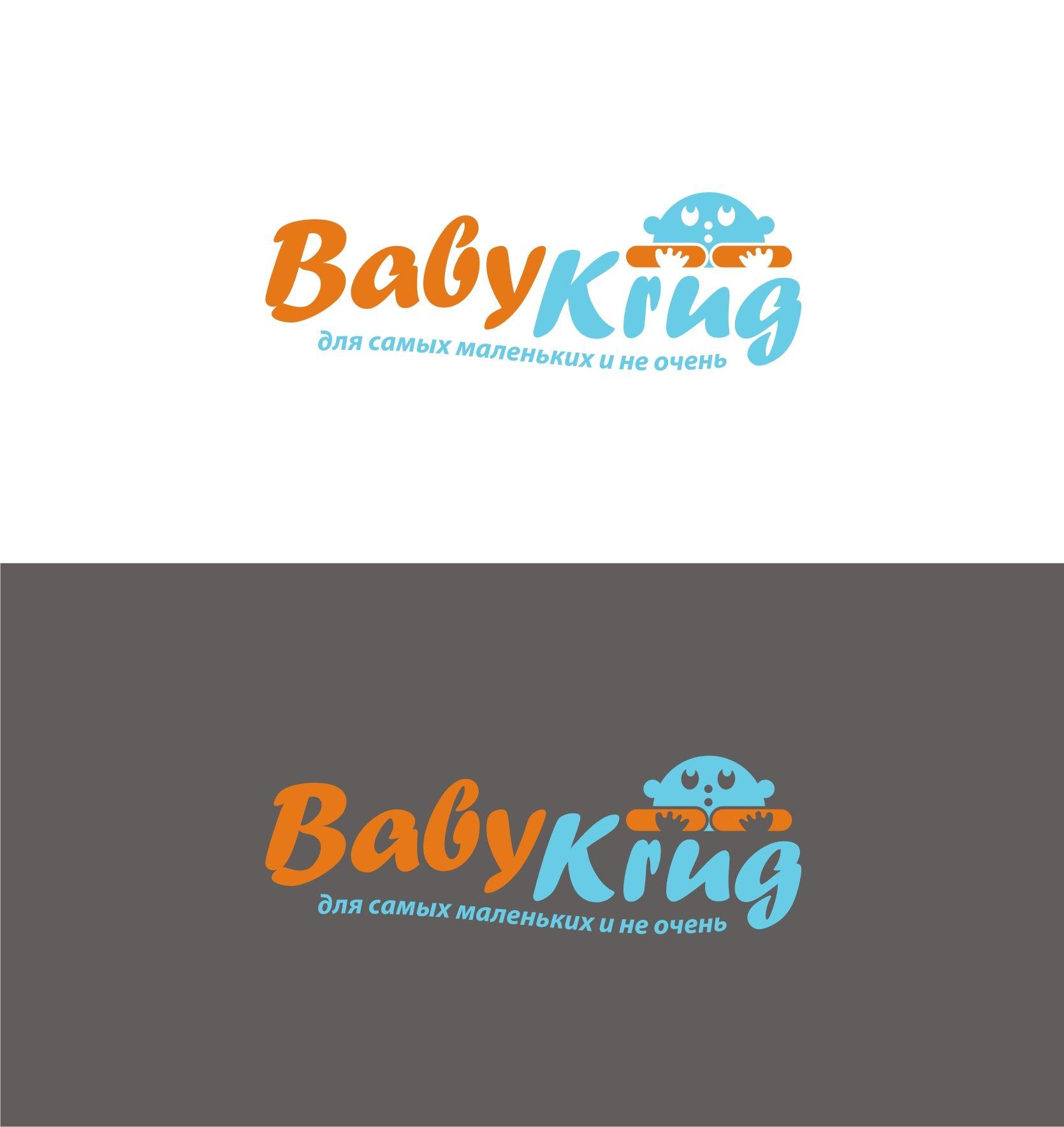 Логотип для компании - дизайнер Lucknni
