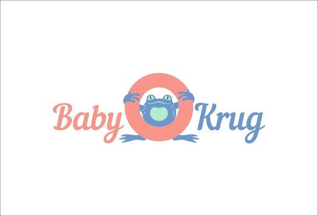 Логотип для компании - дизайнер Lara2009