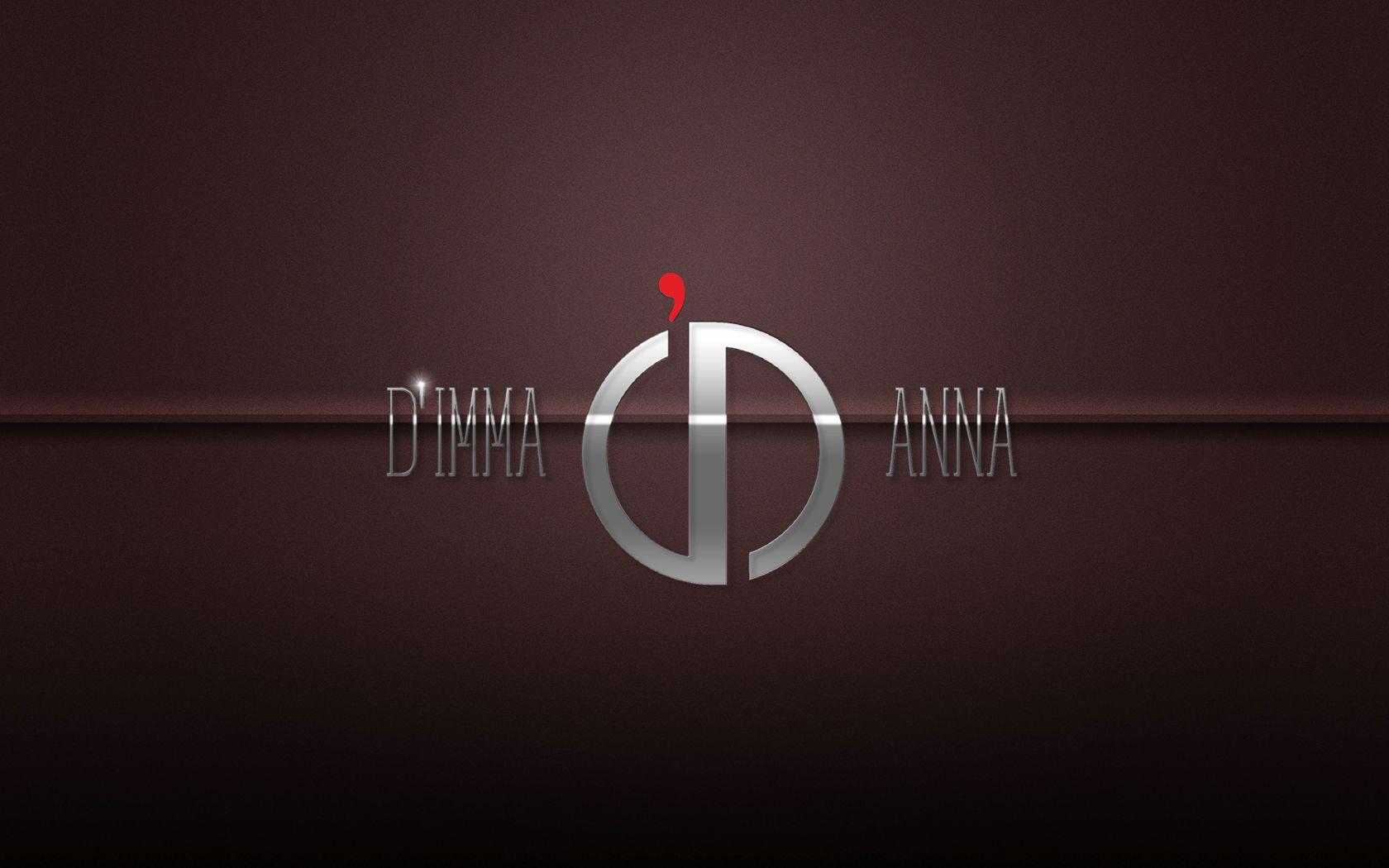Разработка логотипа, нашивной этикетки и лейбла. - дизайнер voenerges