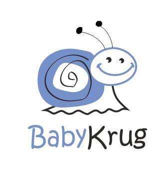 Логотип для компании - дизайнер TinaPro