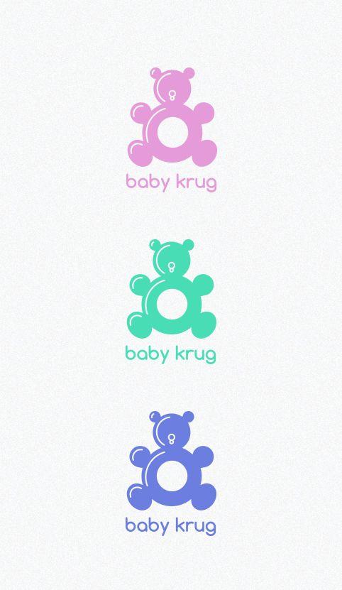 Логотип для компании - дизайнер TanOK1