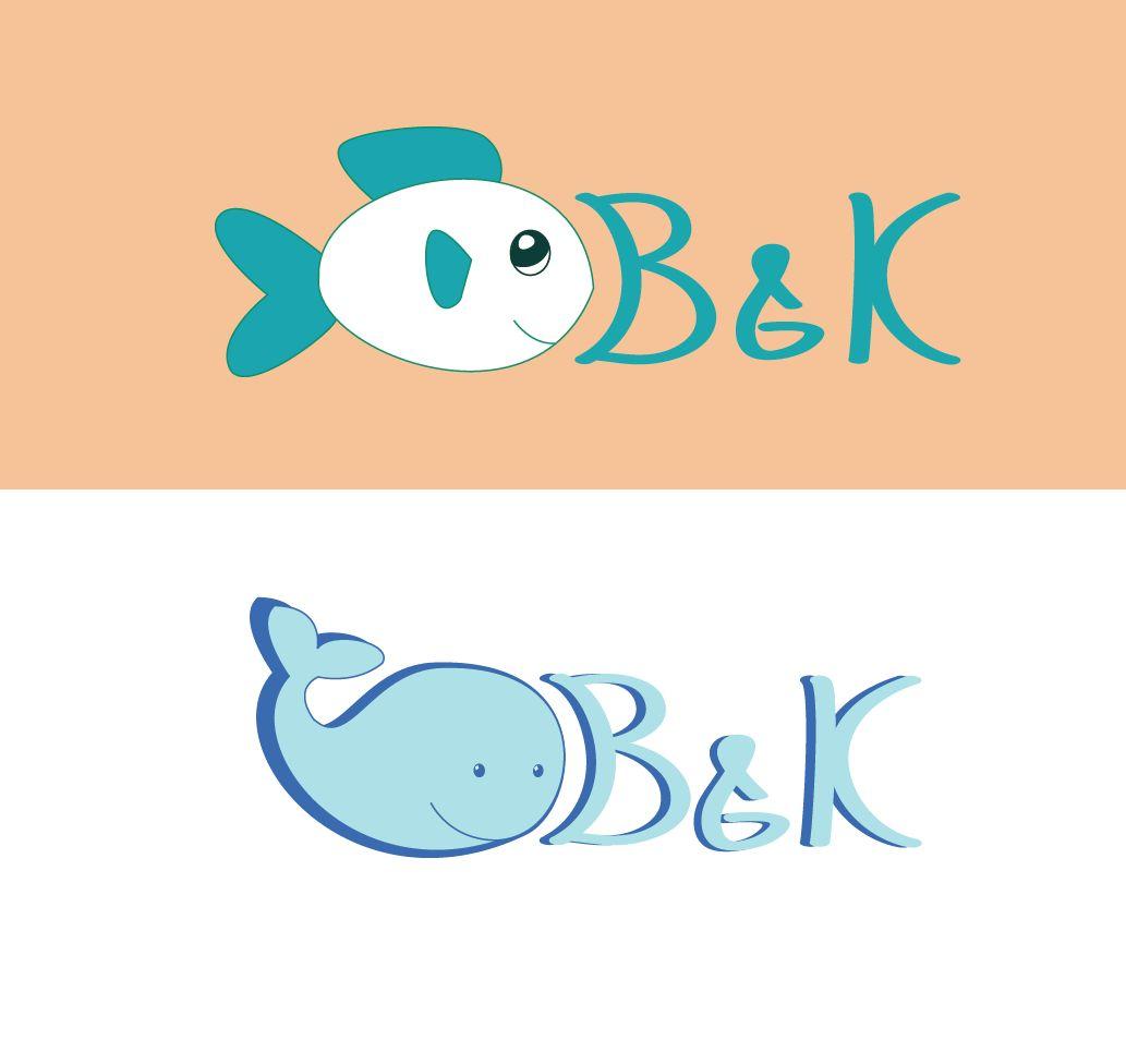 Логотип для компании - дизайнер katrynka_R