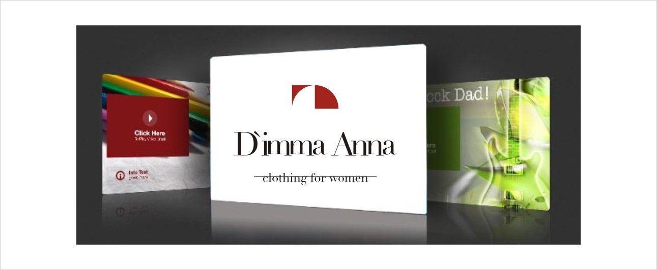 Разработка логотипа, нашивной этикетки и лейбла. - дизайнер arank