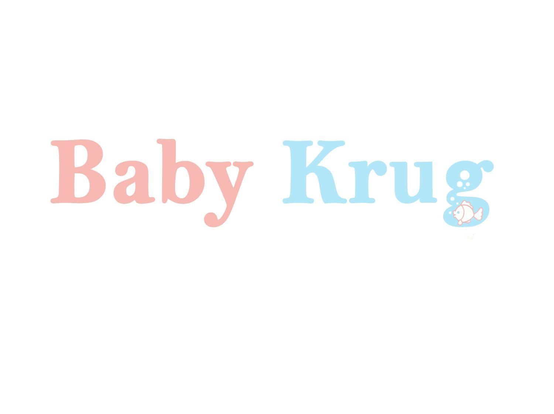 Логотип для компании - дизайнер Kate_Moz