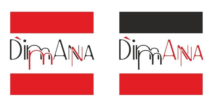Разработка логотипа, нашивной этикетки и лейбла. - дизайнер TinaPro