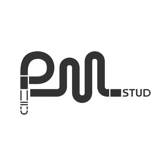Дизайн логотипа Ломбард №1 - дизайнер mmg-russia