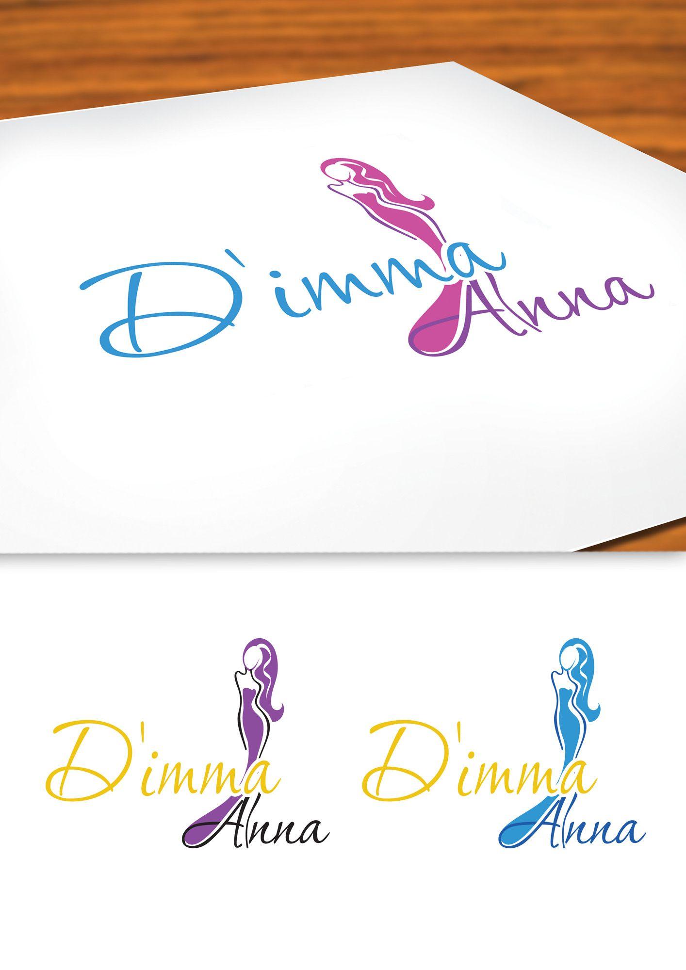 Разработка логотипа, нашивной этикетки и лейбла. - дизайнер little_skylark
