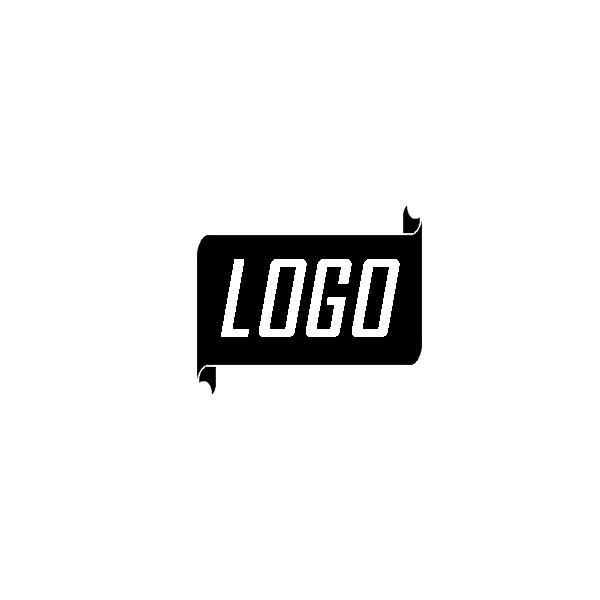 Логотип для системы расчетов - дизайнер Erishi
