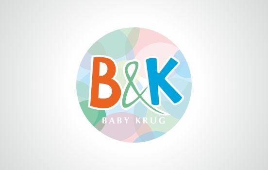 Логотип для компании - дизайнер rammulka