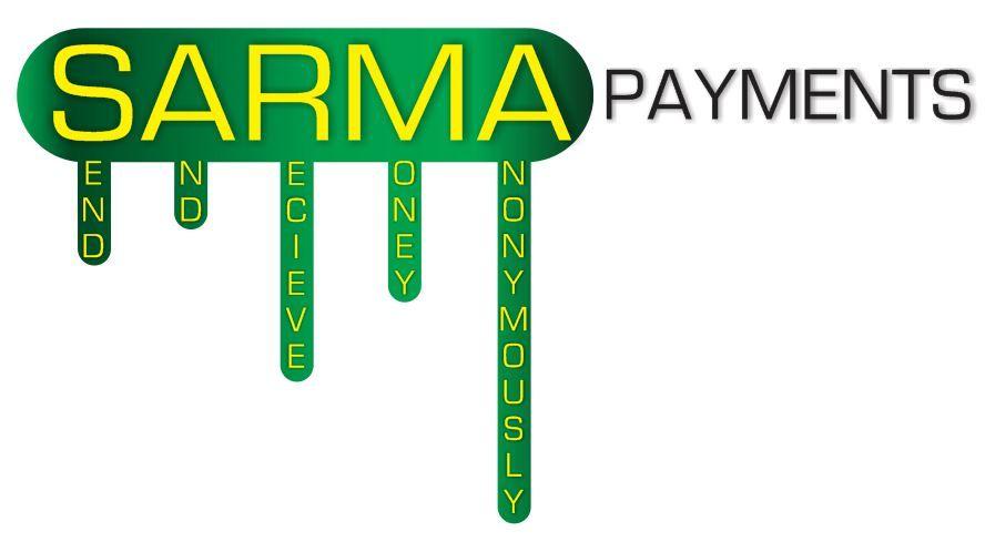 Логотип для системы расчетов - дизайнер baltomal