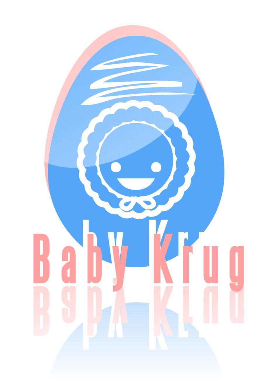 Логотип для компании - дизайнер BeSSpaloFF