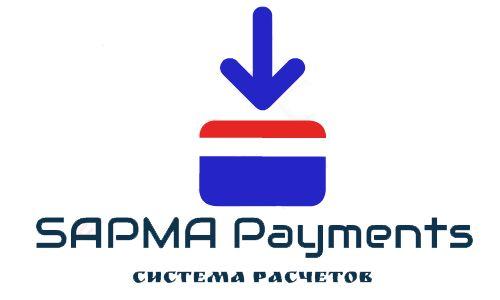 Логотип для системы расчетов - дизайнер EvaNeklud
