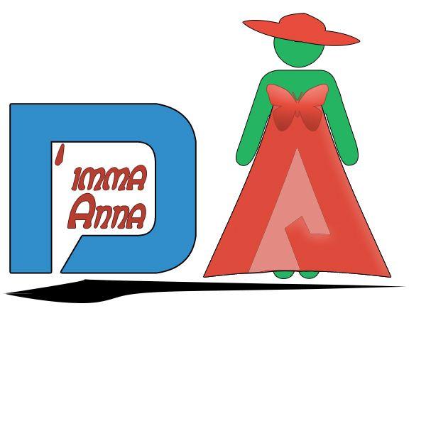 Разработка логотипа, нашивной этикетки и лейбла. - дизайнер Ruimte