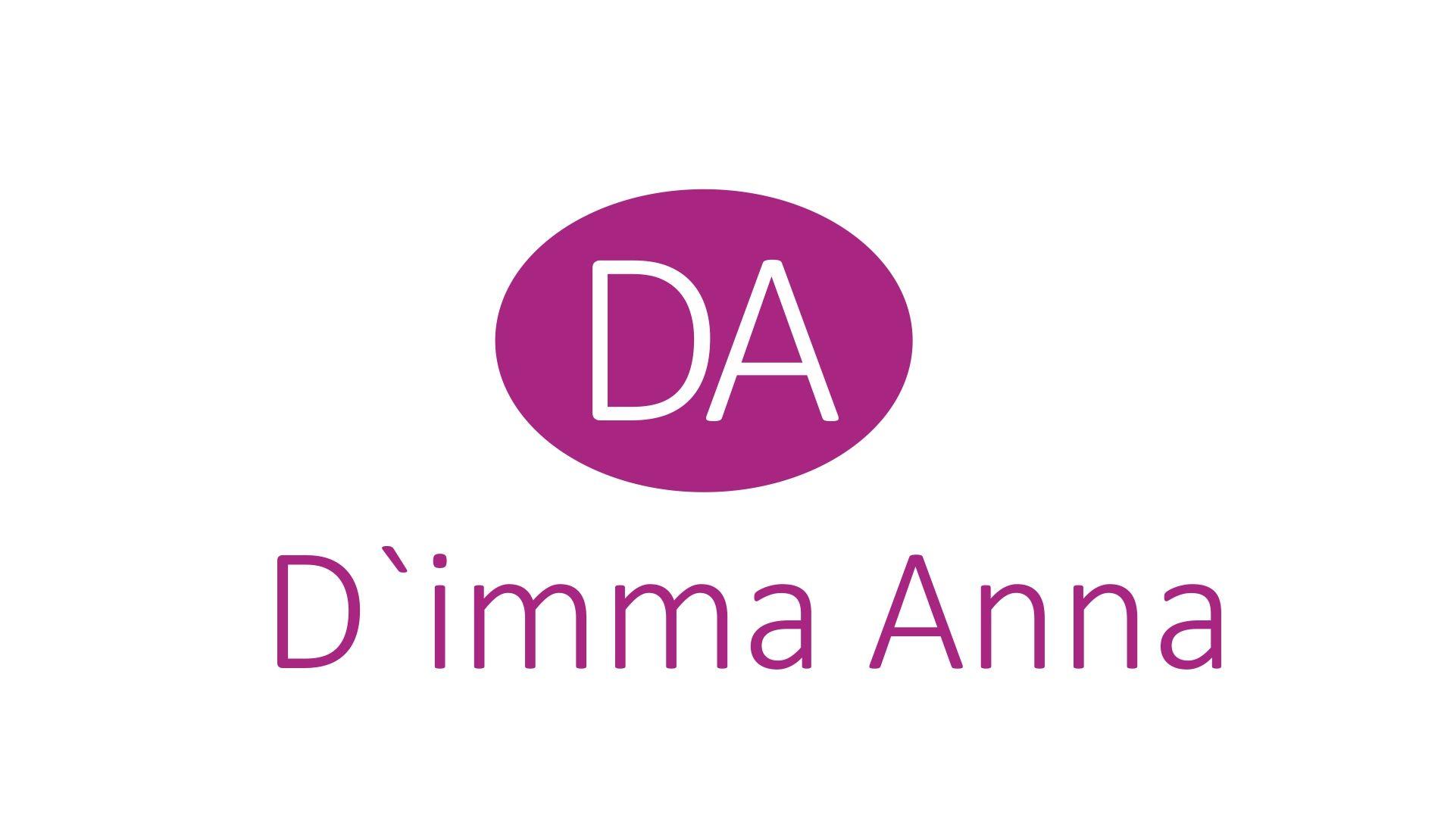 Разработка логотипа, нашивной этикетки и лейбла. - дизайнер arianna1719