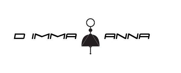 Разработка логотипа, нашивной этикетки и лейбла. - дизайнер AlexandraRein