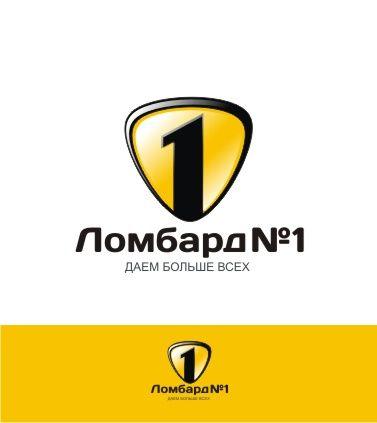 Дизайн логотипа Ломбард №1 - дизайнер Olegik882