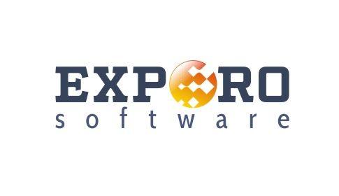 Логотип и фирменный стиль для ИТ-компании - дизайнер Olegik882