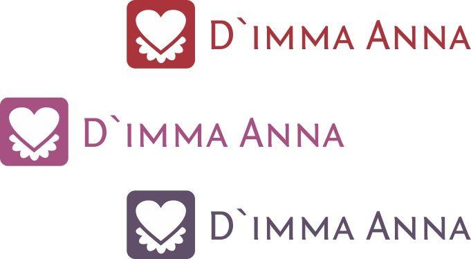 Разработка логотипа, нашивной этикетки и лейбла. - дизайнер OlikaF