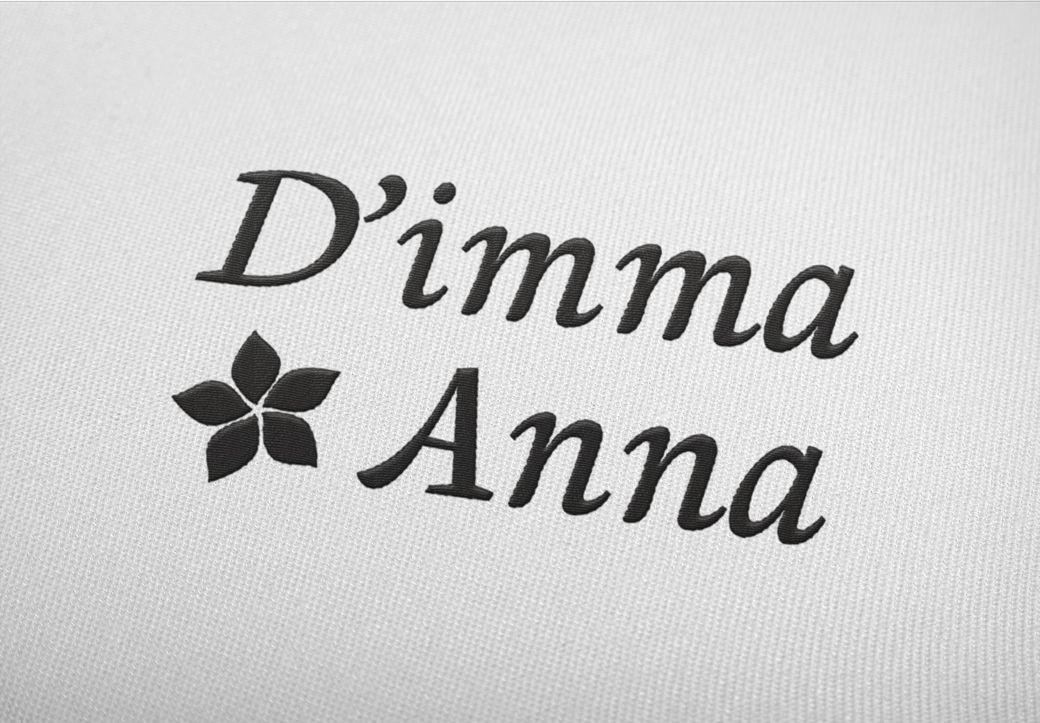 Разработка логотипа, нашивной этикетки и лейбла. - дизайнер zimt42
