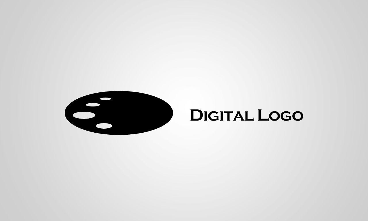 логотип для интернет агентства ADvertka - дизайнер SmartDesignCom