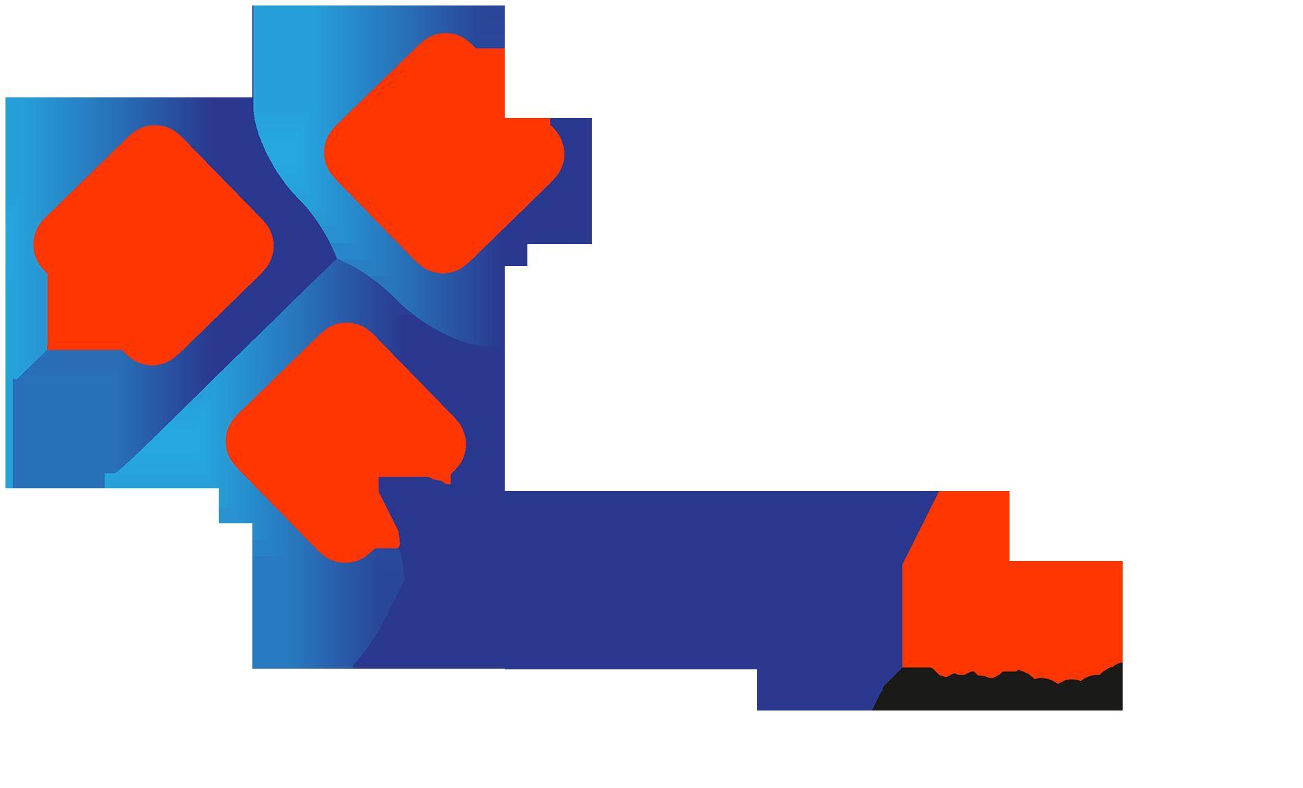 Логотип ideal-no.com - дизайнер csfantozzi