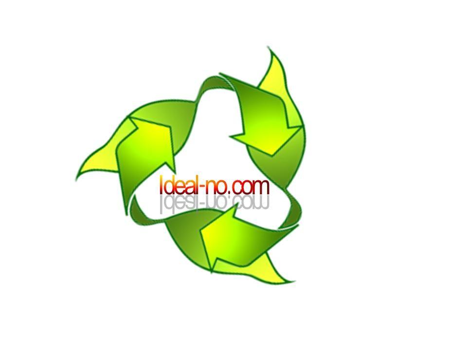 Логотип ideal-no.com - дизайнер solleti